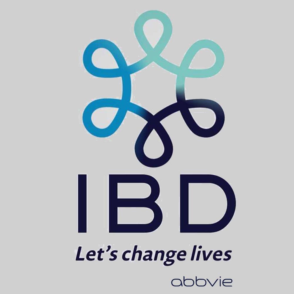 Family & Career Planning in IBD