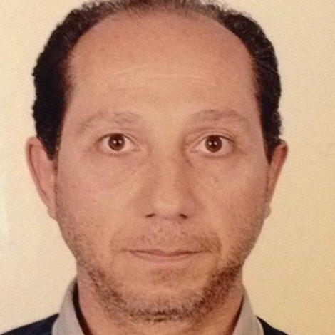 dr hazem